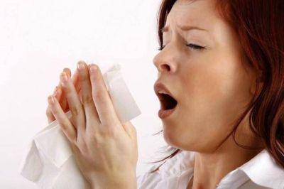 Jujuy: se incrementaron los casos de patolog�as respiratorias en comparaci�n al a�o pasado