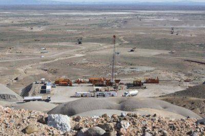 Dejar�an a 1.000 petroleros de Chubut sin el bono de $20 mil