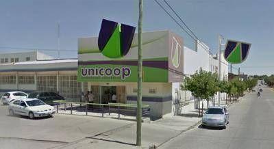 Inversión conjunta de 30 millones en Viedma de la Cooperativa de Patagones y la Cooperativa Obrera