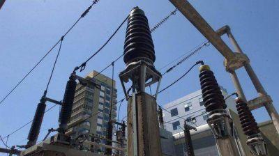 Nuevo pedido de aumento de la luz: el Gobierno busca �alternativas�