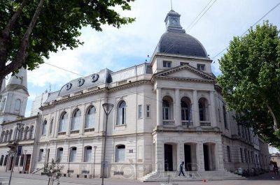 Tasas: el Municipio intimar� a contribuyentes que no paguen