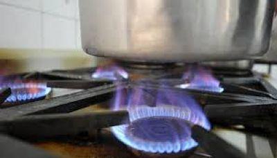 Gas: Concejales buscan que recurso de amparo quede radicado ante el fuero Federal