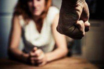 Impulsan en la Legislatura la licencia laboral por violencia de g�nero