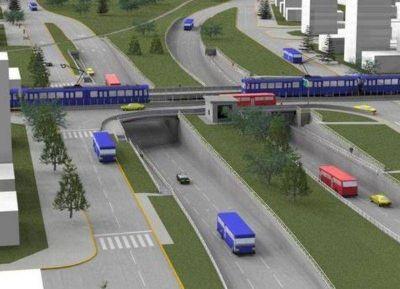 Obras para el tren Roca reabren el debate sobre los servicios externos de las Universidades