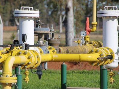 Gas Junín pasará a realizar 300 conexiones mensuales a la red a partir de agosto