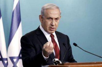 Israel y una controvertida ley que impone duros requisitos a organizaciones de DDHH