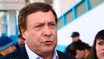 Ejecutivo Provincial quiere ordenar el disperso marco legal de tierras fiscales