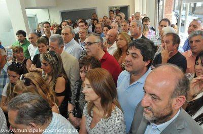Añatuya: Denuncian corrupción sindical dentro del gremio municipal