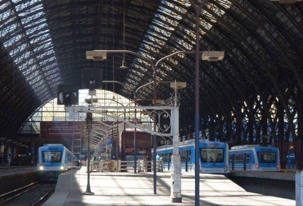 Transportistas llaman a un paro general contra la inflación y Ganancias
