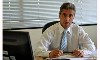 Investigan a funcionario municipal por presunto manejo irregular de fondos
