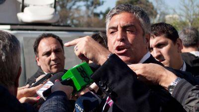 El abogado de Cristina Kirchner aseguró que a Eduardo Feinmann le van a