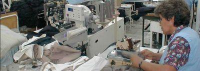 Industria Textil en La Rioja: Se perdieron 50 puestos de trabajo y las ventas cayeron un 20 por ciento