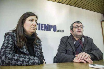 """""""Bertellys va representar las decisiones políticas que afectaron a la clase media y a los trabajadores"""""""