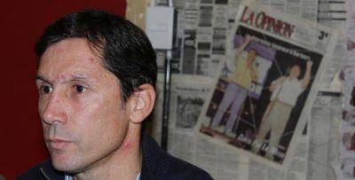 Frente Renovador pide al Intendente que explique qué medidas tomó durante la Emergencia Económica