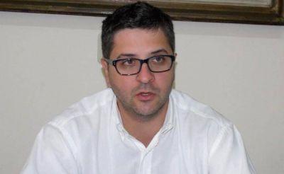 ACUERDO SALARIAL ENTRE EJECUTIVO Y MUNICIPALES