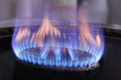 Empresas distribuidoras de gas esperan la normativa t�cnica de Enargas para refacturar