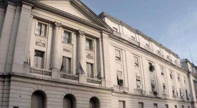 El Ministerio de Economía bonaerense colocó $1546 millones en Letras del Tesoro