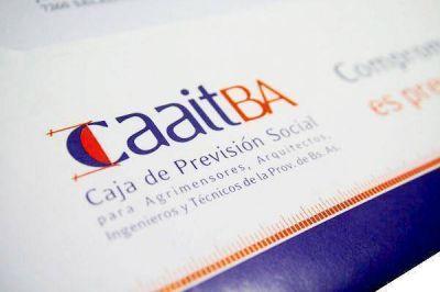 Avanza en el Senado la separación de Cajas Previsionales