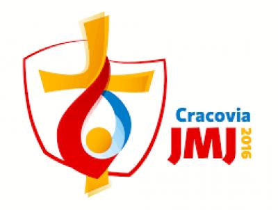 Qué tendrán las mochilas de los jóvenes peregrinos de la JMJ-2016
