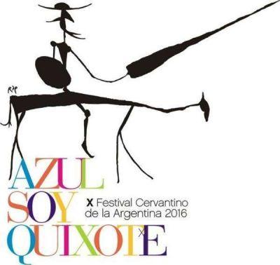 El Concejo solicitó a Bertellys que defina el aporte económico para el Festival Cervantino