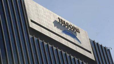 Telecom anunció inversiones por $ 40.000 millones en tres años