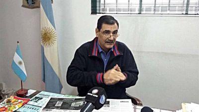 Amparo del gas: López sostuvo que cinco jueces avalaron su decisión