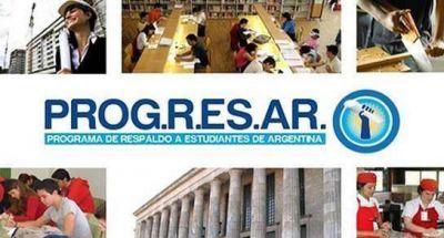 Beneficiarios salteños de PROGRESAR, preocupados por la suspensión del programa