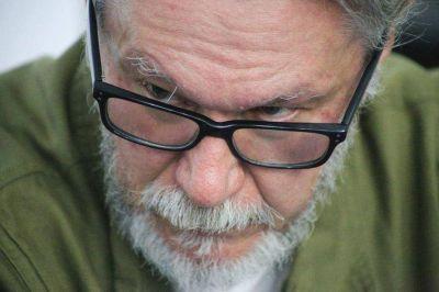 Jean-Michel Bouvier: