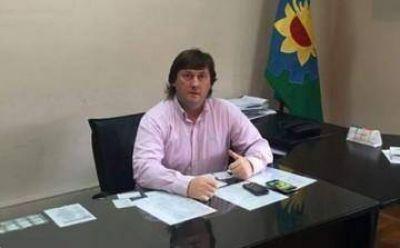 Esc�ndalo pol�tico en Avellaneda: El PRO acusa aBertolotto de ir por la presidencia del HCD