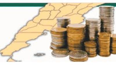 Con el acuerdo, el PE sumará este año hasta $ 3.000 millones