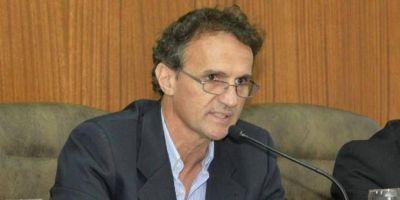 Katopodis aseguró que el proyecto de policía comunal