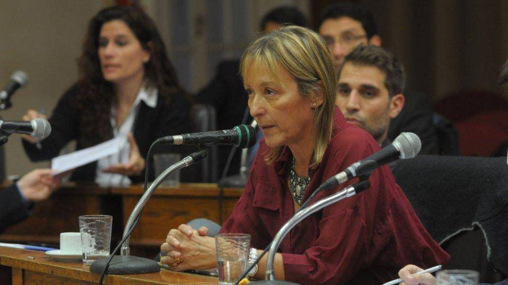 En el Concejo Deliberante, Cambiemos defendió los nombramientos de asesores