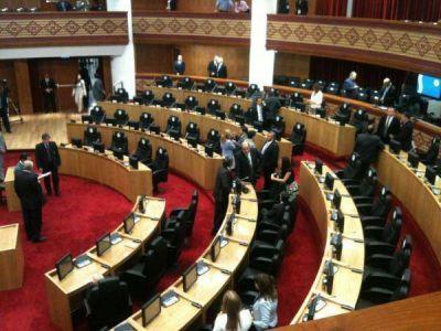 El recupero de coparticipación es ley: Tucumán recibirá más de $700 millones