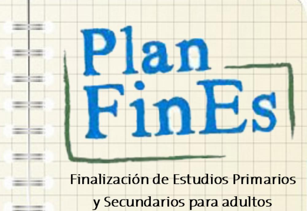 COOPERATIVISTAS PODRÁN INGRESAR AL PLAN FINES
