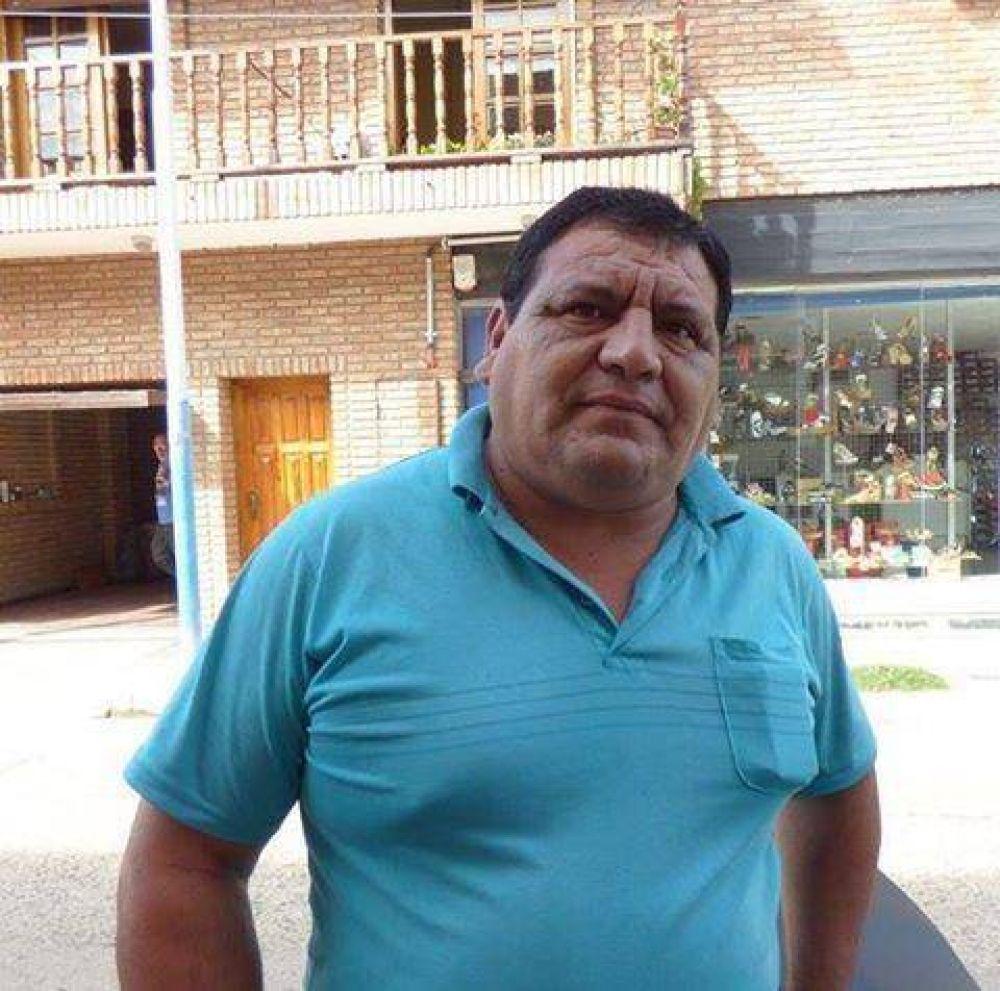 ATE Andalgalá reclama la entrega de indumentaria y recategorización municipal