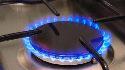 Fallo del juez federal suspendió la suba del gas en Santiago