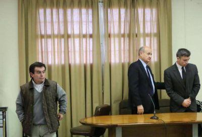 Concejales de la oposición exigieron al Ejecutivo que cumpla con el fallo condenatorio de la Justicia