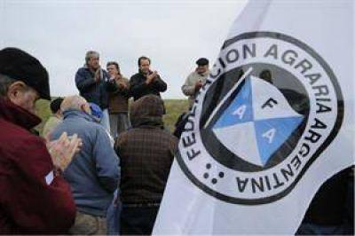 La FAA Entre R�os se re�ne en asamblea para debatir pol�ticas de reclamo
