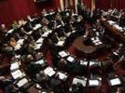 El Senado rechaza un aumento para el Fondo del Conurbano