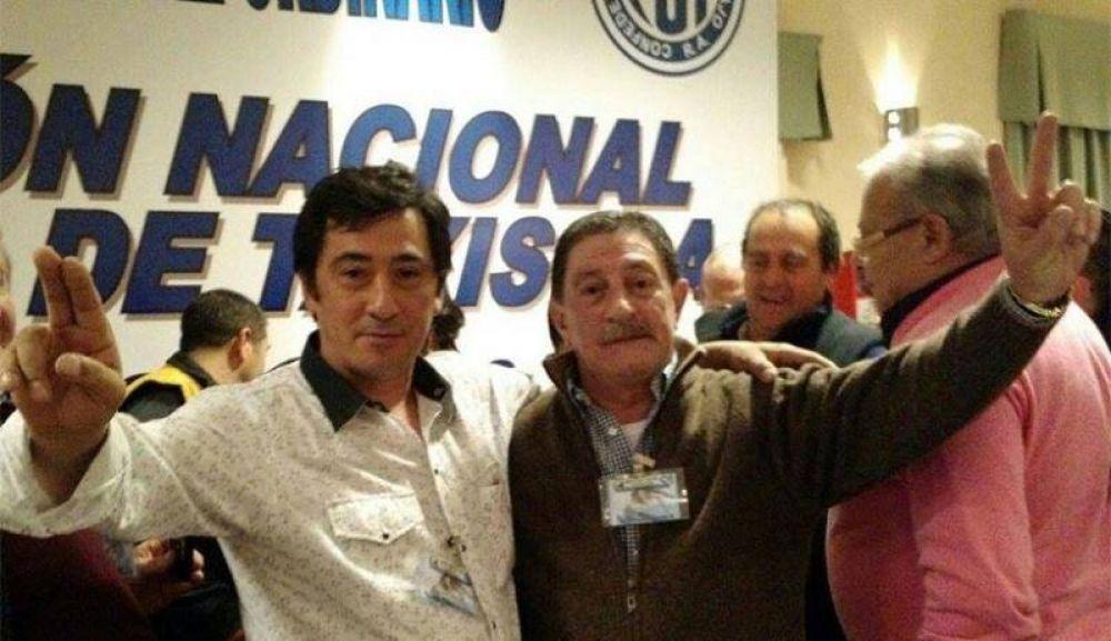 Aclaran que en Río Negro existe un solo sindicato que representa a los taxistas