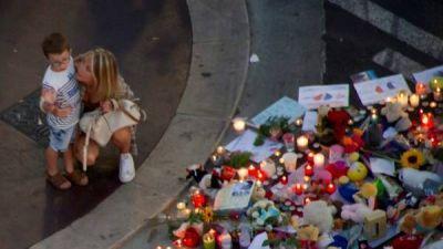 Niza: el atacante pidió armas por SMS y habría tenido cómplices