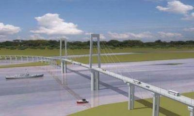 Provincia firmará con Nación un acta compromiso para obras
