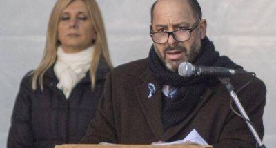 A 22 años del atentado, AMIA pide que la causa
