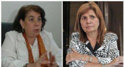 En San Juan �no est� claro� que los homicidas y abusadores sean los m�s reincidentes