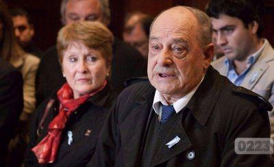 Un ATN de $50 millones, el auxilio que le permitió al municipio pagar el aguinaldo