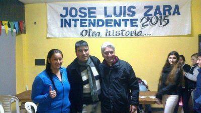 Patagones: un concejal de la UCR denunci� amenazas del intendente