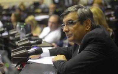 Proponen ampliar beneficios impositivos sobre el combustible en 5 distritos bonaerenses
