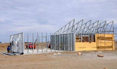 Conozca c�mo fue el derrotero de las 250 viviendas confirmadas por Naci�n