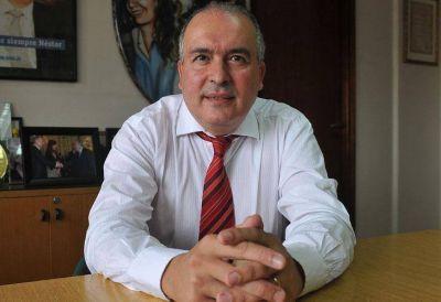 Causa López | Múltiples allanamientos en San Luis y Buenos Aires