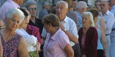 IVA: c�mo ser� la devoluci�n para jubilados y beneficiarios de planes